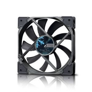 Fractal Design Venturi Series Kotelotuuletin 120 Mm