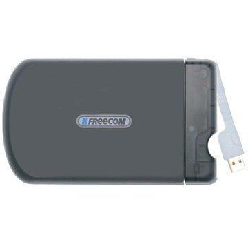 Freecom 56331 Tough Drive Ulkoinen Kiintolevy 2TB