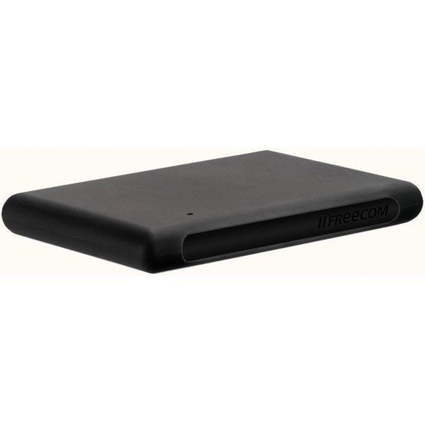Freecom Mobile Drive XXS 2 TB USB 3 0 mu