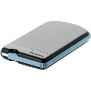 Freecom Toughdrive Usb 3.0 1tb Harmaa