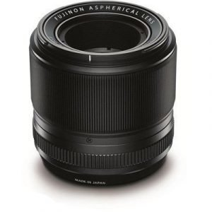 Fujifilm Fujinon Xf Kauko-objektiivi