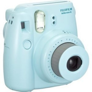 Fujifilm Instax Mini 8 Sininen