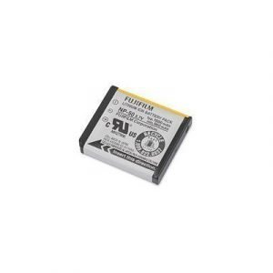 Fujifilm Np 50