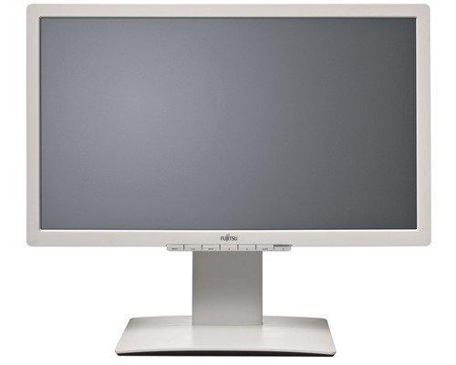Fujitsu B23t-7 Led 23 16:9 1920 X 1080