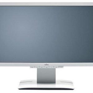 Fujitsu B24w-7 Led 24 16:10 1920 X 1200