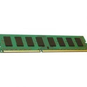 Fujitsu Ddr3 4gb 1333mhz