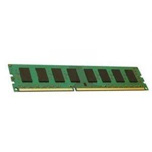 Fujitsu Ddr3 4gb 1866mhz Ddr3 Sdram Ecc