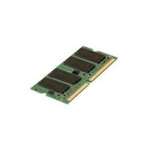 Fujitsu Ddr3 8gb 1600mhz Ddr3 Sdram Non-ecc