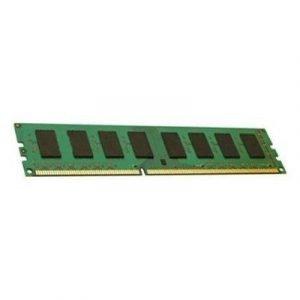 Fujitsu Ddr4 16gb 2133mhz