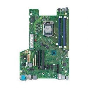 Fujitsu Esprimo D556/e85+ Pentium 4gb 500gb Hdd