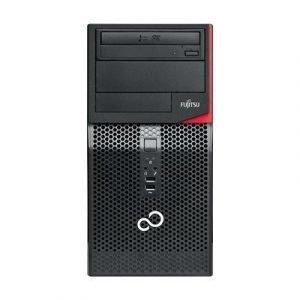 Fujitsu Esprimo P556 E85+ Core I5 8gb 256gb Ssd