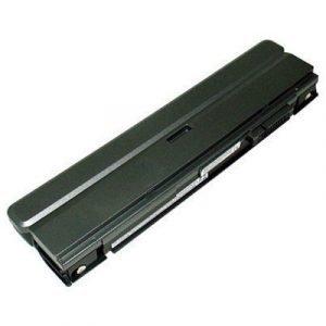 Fujitsu First Battery 6700 Mah 6-kennoinen