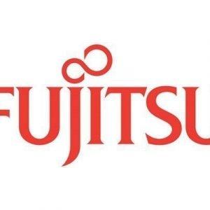 Fujitsu Heatpipe - Primergy Rx300 S4