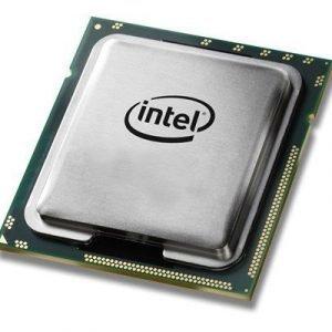 Fujitsu Intel Xeon E5-2420v2 / 2.2 Ghz Suoritin