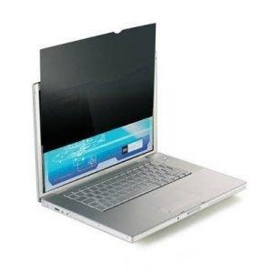 Fujitsu Kannettavan Tietokoneen Nayttosuojus 13.3