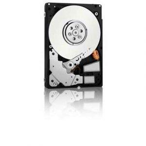 Fujitsu Kiintolevy Serial Ata-300 500gb 7200opm