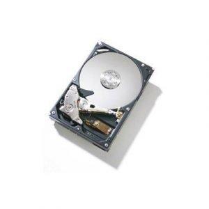 Fujitsu Kiintolevy Serial Ata-600 1024gb 7200opm