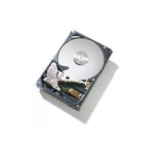 Fujitsu Kiintolevy Serial Attached Scsi 2 300gb 15000opm