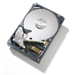 Fujitsu Kiintolevy Serial Attached Scsi 2 450gb 10000opm