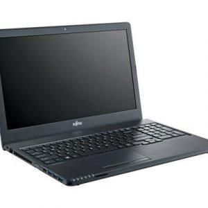 Fujitsu Lifebook A555 Core I3 4gb 500gb Hdd 15.6