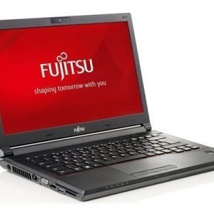 Fujitsu Lifebook E546 Core I5 4gb 500gb Hdd 14