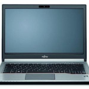 Fujitsu Lifebook E746 Core I5 8gb 256gb Ssd 14