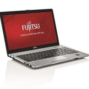Fujitsu Lifebook S935 Core I7 12gb 512gb Ssd 13.3