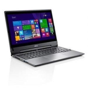 Fujitsu Lifebook T935 Core I7 8gb 256gb Ssd 13.3