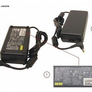 Fujitsu Power Adapter