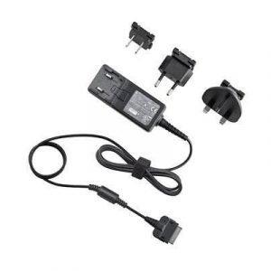 Fujitsu Power Adapter 60wattia