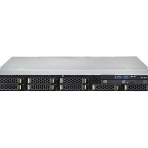 Fujitsu Primergy Rx1330 M2 Intel E3-1220v5 8gb