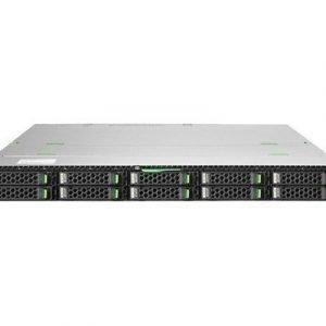 Fujitsu Primergy Rx2530 M1 Intel E5-2620v3 8gb