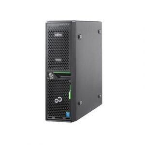 Fujitsu Primergy Tx1320 M1 Intel E3-1220v3 8gb
