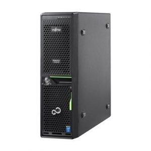 Fujitsu Primergy Tx1320 M2 Intel E3-1220v5 8gb