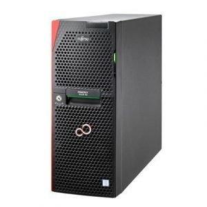 Fujitsu Primergy Tx1330 M1 Intel E3-1220v3 8gb