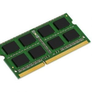 Fujitsu Ram 8gb 2133mhz Ddr4 Sdram Non-ecc