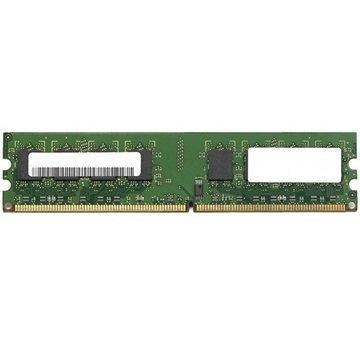 Fujitsu S26361-F3870-L515 DDR2-800 PC2-6400 ECC 2Gt