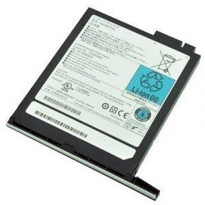 Fujitsu Secondary Battery 2600 Mah 6-kennoinen