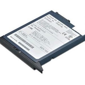 Fujitsu Secondary Battery