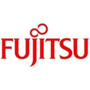 Fujitsu Sylimikron Akku 5800 Mah 6-kennoinen