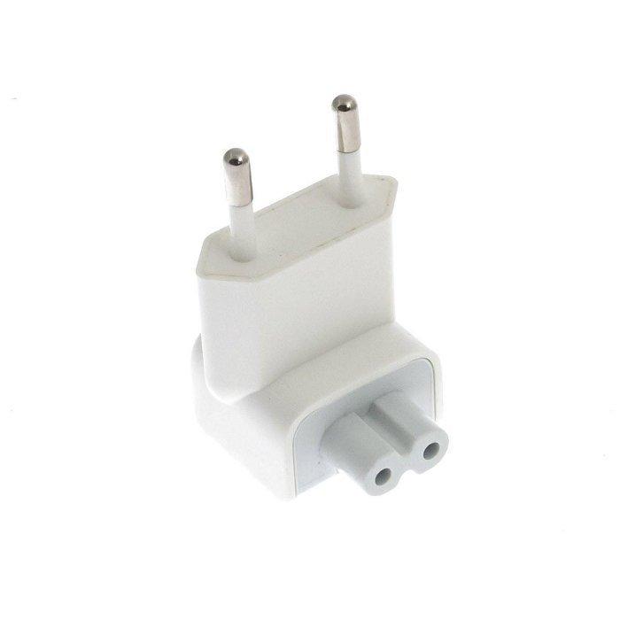 GREEN CELL MagSafe 2 yhteensopiva Apple laturi Macbookille PRO 85 Wattia