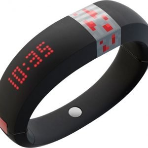 Gameband Minecraft Large (18