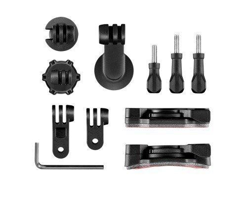 Garmin Adjustable Mounting Arms Kit