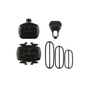 Garmin Bike Speed/cadence Sensor
