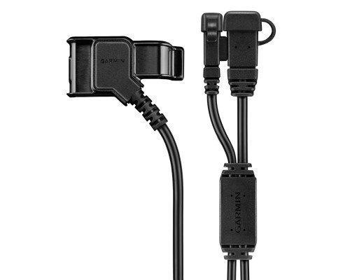 Garmin Combo Cable