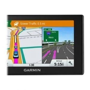 Garmin Drivesmart 50t