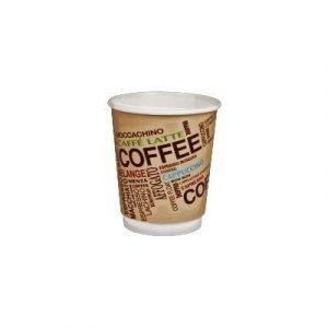 Gastro Line Cup 24cl 25pcs