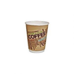 Gastro Line Cup 36cl 25pcs