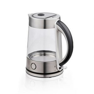 Gear Water Kettle Dylan 3.1