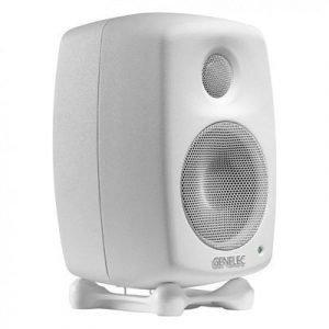 Genelec G One White
